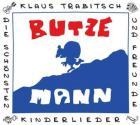 klaus-trabitsch-cover-butze_1