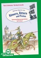 152x215_50710_Umschlag_Roemer_Ritter_Piraten.indd