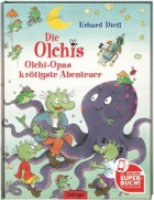olchis